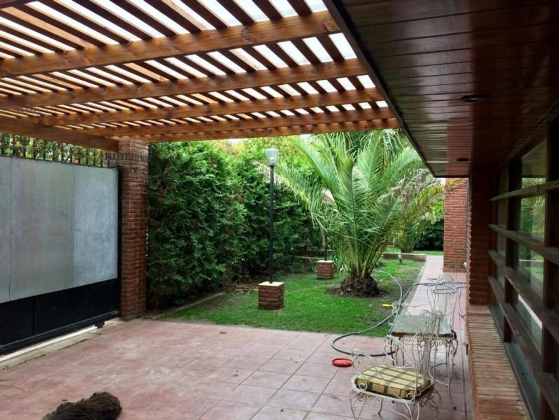 Casa en Venta en La Florida - 6 ambientes