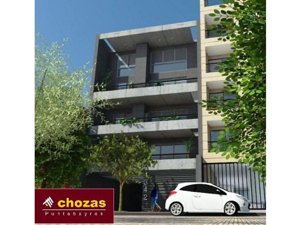 departamento en venta 2 amb, con cochera cubierta, Victoria-San Fernando. Buenos Aires