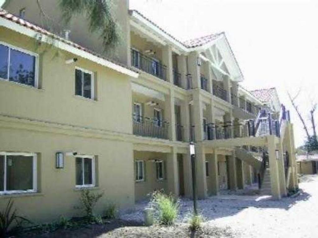 Venta de Departamento en Piedras Blancas,Zona Pilar, Gran Bs.As., Argentina,
