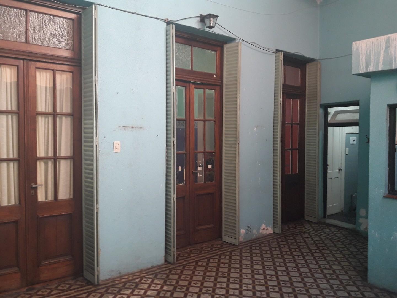 excelente PH 3 amb c patio cub amplio y en una ubicacion inmejorable San Juan y Boedo a mts  subte