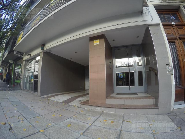 Hermoso departamento en pleno PALERMO SOHO!
