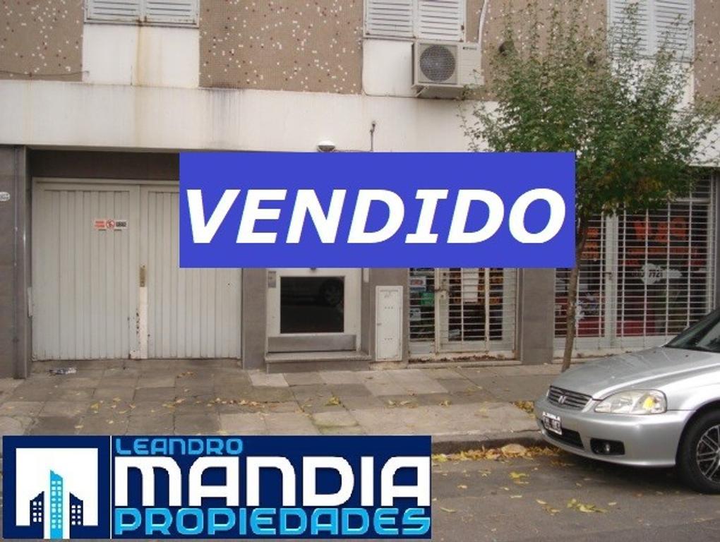 VENDIDO!! | Depto 2 Ambientes | cocina Independiente | EXCELENTE UBICACIÓN!!