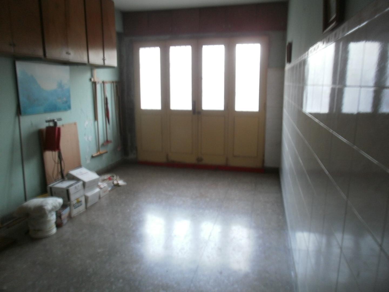 P Baja Frente 3 ambientes 118m2  coc comedor 2 patios cochera individual B Expens  APTO CRÉDITO