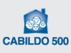 CABILDO 500 Propiedades