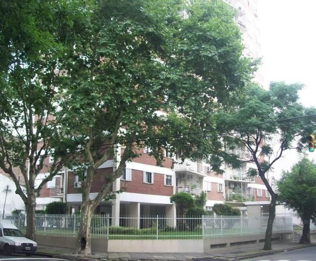 Departamento en Venta en Caballito - Monoambiente