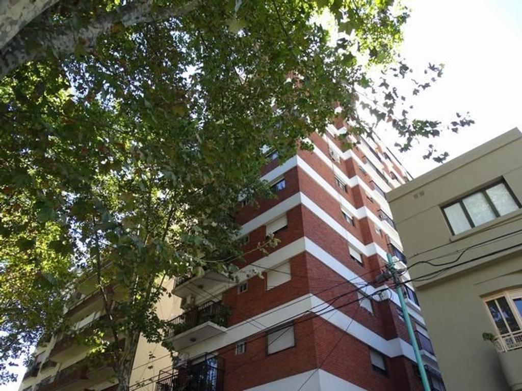 Departamento - Alquiler - Argentina, Capital Federal - VILELA  AL 2600