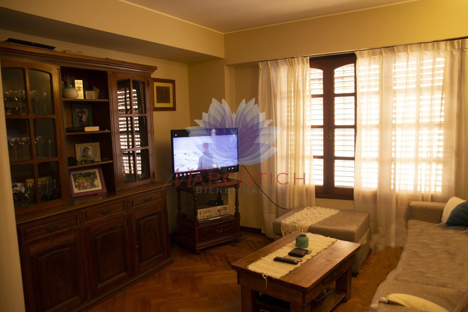 Casa en Venta en Muñiz - 4 ambientes