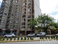 Departamento en venta en La Plata calle   Diag 74 e/ 6 y 7 Dacal Bienes Raices