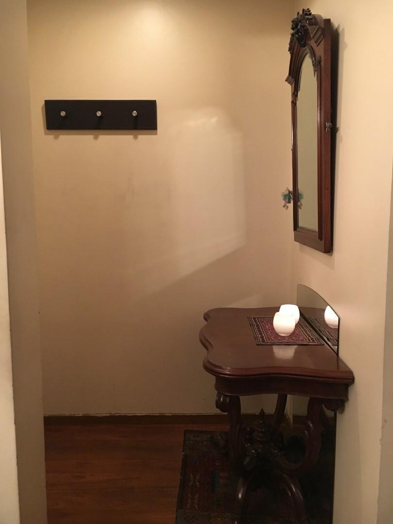 Pje J Maria Perez De Urdininea 1700 - 3 ambientes con cochera