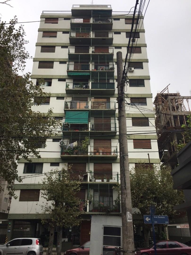 Ramos Mejía - VENTA- Departamento 2 ambientes. APTO CRÉDITO