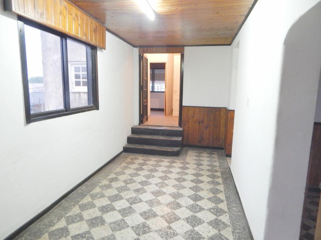 PH sin expensas 2 dormitorios, patio y parrilla. APTO CRÉDITO!!