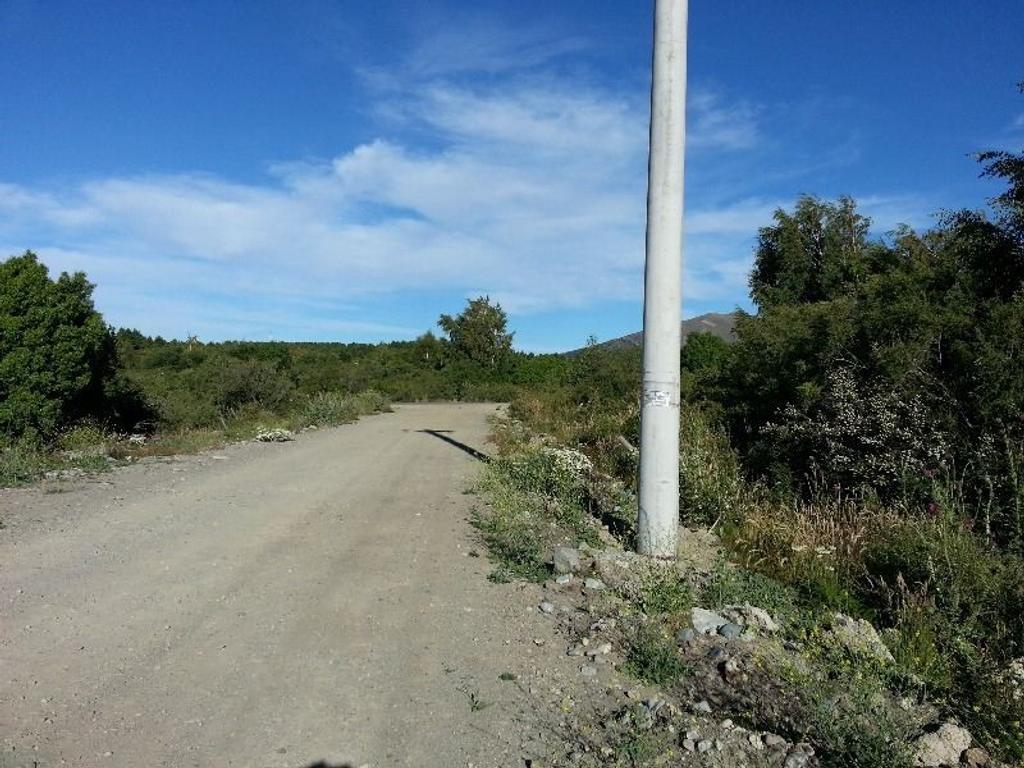 Lote Bº Entre Cerros (40)