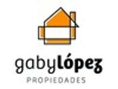 GABY LOPEZ PROPIEDADES