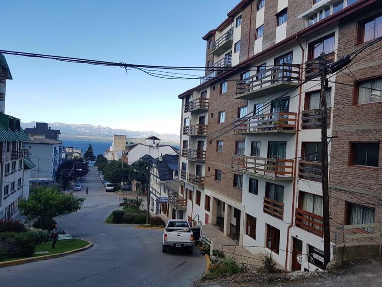 Dpto. en Venta 2 amb, Bariloche