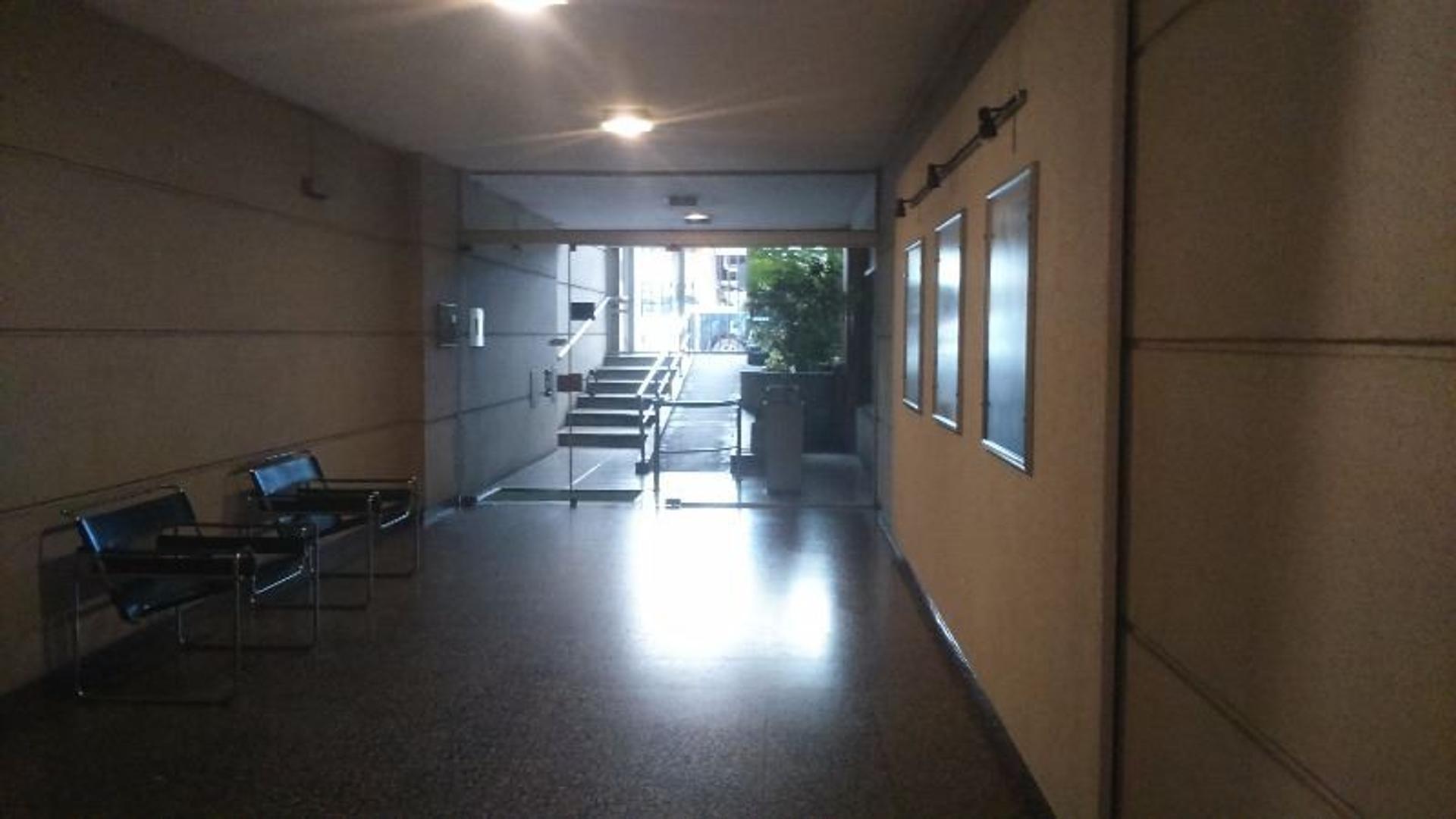 La Plata, Departamento venta