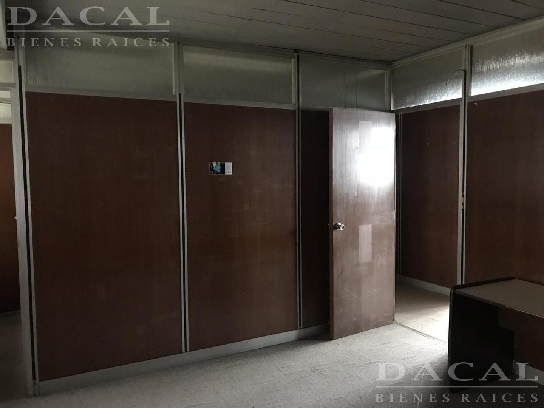 Piso de Oficina en Venta en La Plata en Av 7 e/54 y 55 Dacal Bienes Raices - Foto 12