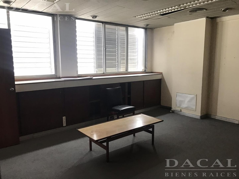 Piso de Oficina en Venta en La Plata en Av 7 e/54 y 55 Dacal Bienes Raices - Foto 14