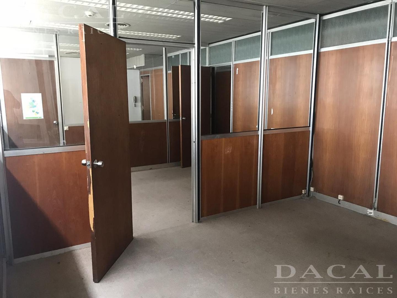 Piso de Oficina en Venta en La Plata en Av 7 e/54 y 55 Dacal Bienes Raices - Foto 15