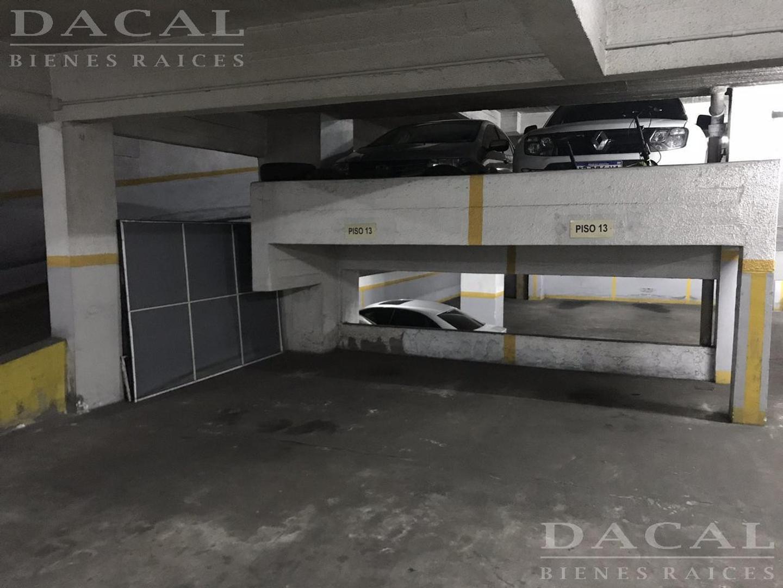 Piso de Oficina en Venta en La Plata en Av 7 e/54 y 55 Dacal Bienes Raices - Foto 23