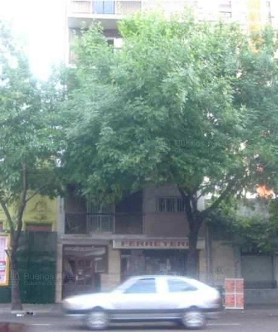 Departamento - Venta - Argentina, Capital Federal - JUAN BAUTISTA ALBERDI 100