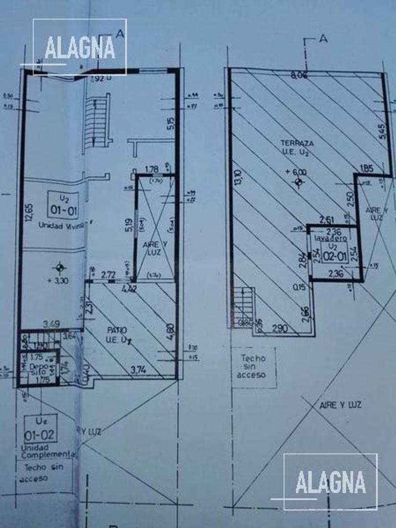 Casa - 160 m² | 3 dormitorios | A estrenar