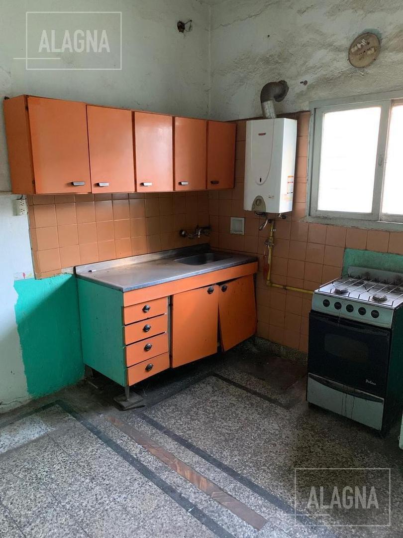 Casa en Venta de 160,0 m2