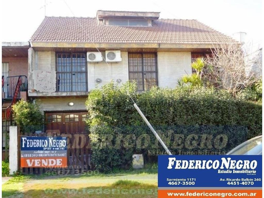 Casa - Venta - Argentina, Muñiz - Haedo 471