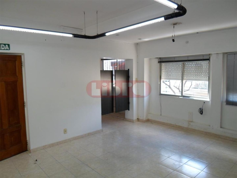 Oficina en Venta en Nuñez - 6 ambientes