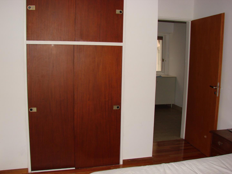 departamento, parrilla, 2 patios , lavadero, 78 m2 cubierto y 8 descubiertos - Foto 19