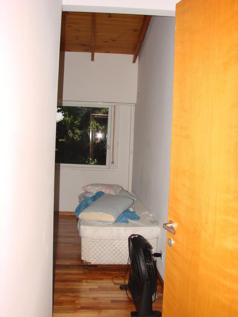 departamento, parrilla, 2 patios , lavadero, 78 m2 cubierto y 8 descubiertos - Foto 15