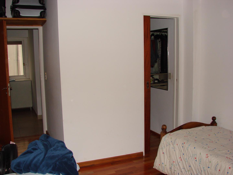 departamento, parrilla, 2 patios , lavadero, 78 m2 cubierto y 8 descubiertos - Foto 16