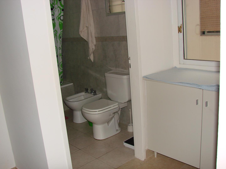 departamento, parrilla, 2 patios , lavadero, 78 m2 cubierto y 8 descubiertos - Foto 14