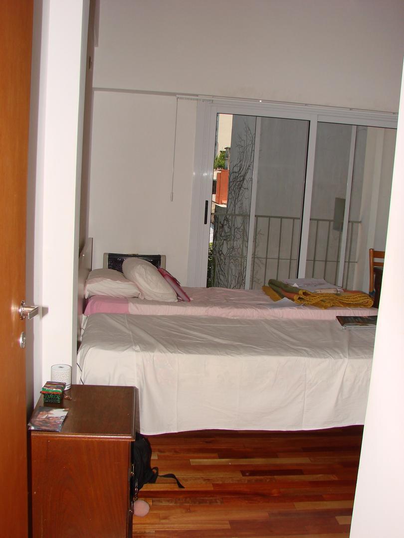 departamento, parrilla, 2 patios , lavadero, 78 m2 cubierto y 8 descubiertos - Foto 18