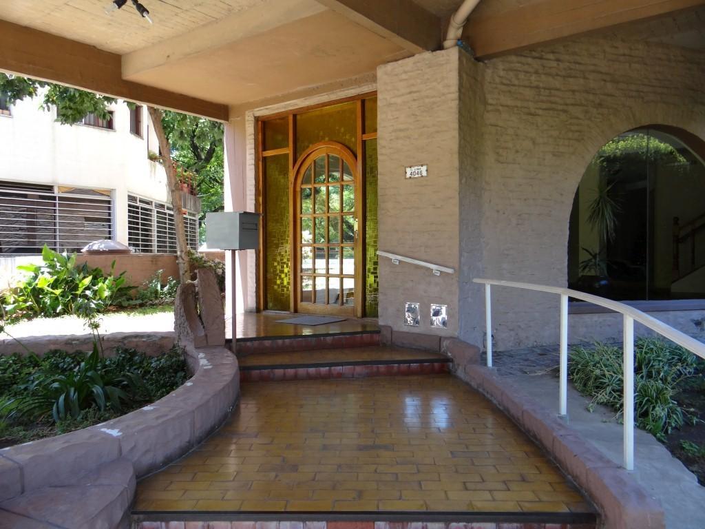 Exc. Depto 2 amb con balcon, en zona residencial, Barrio Parque de Villa Martelli, a mts de Gral Paz