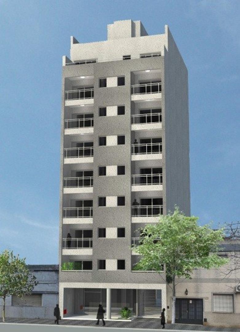 Departamento - Venta - Argentina, Capital Federal - RAMON FALCON   AL 5900