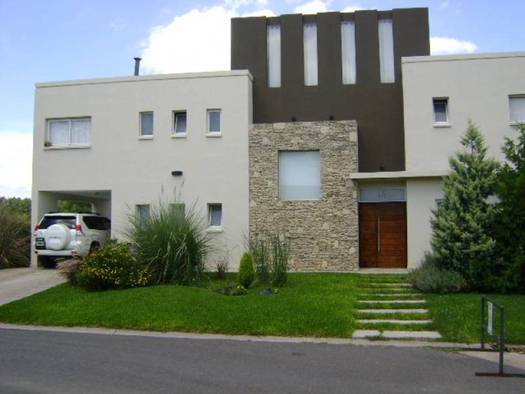 Casa en Venta en San Lucas Village.