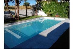 Alquiler casa Punta Del Este , Península