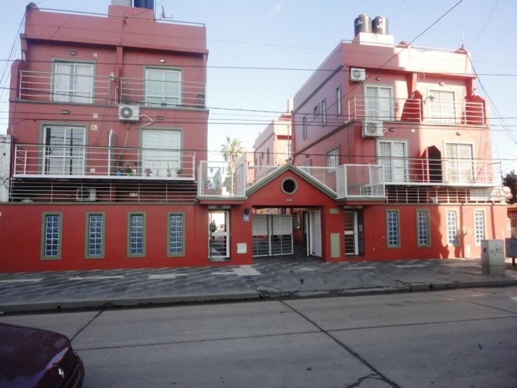 XINTEL(FNE-FNM-1817) Departamento - Venta - Argentina, San Miguel - Muñoz 2053