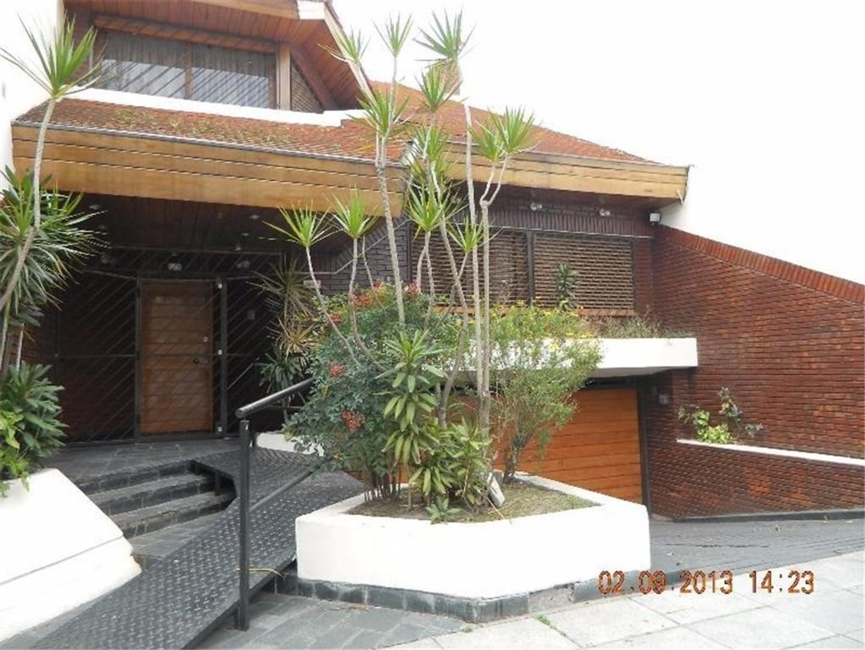Casa en Venta en Villa Luro