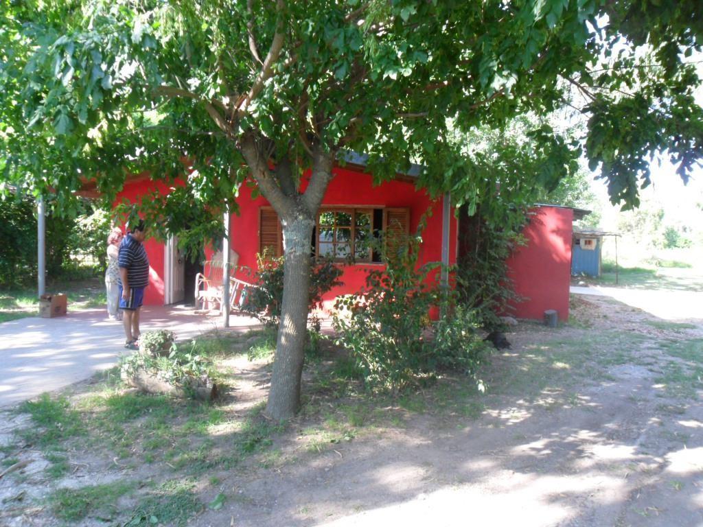 Casa en alquiler en La Plata Calle 23 e/ 645 y 645 Dacal Bienes Raices