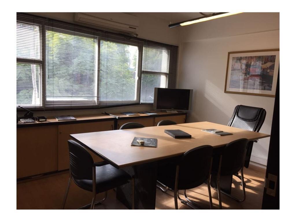 oficina en venta en sarmiento 1600 tribunales argenprop