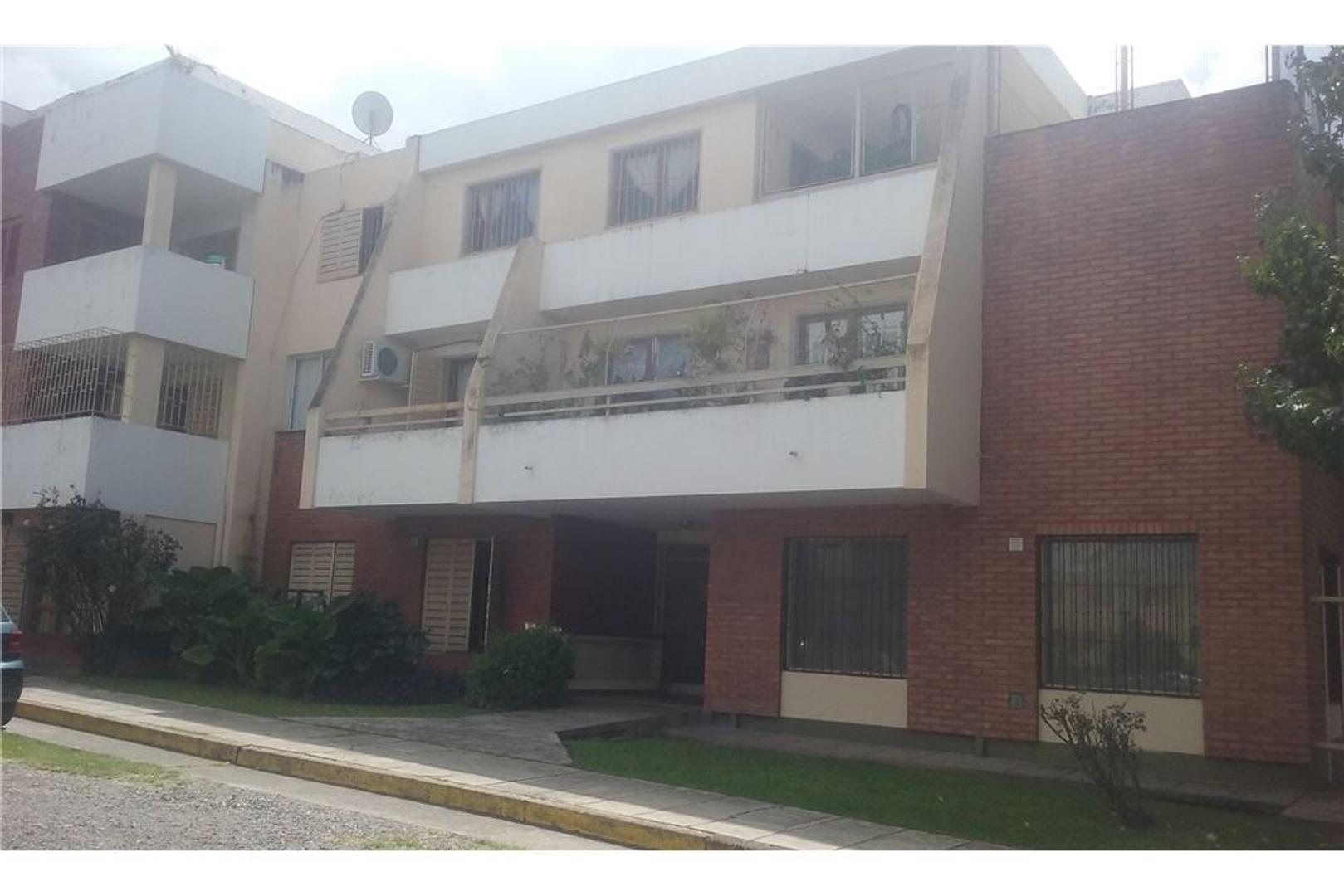 Departamento en Venta calle Pedernera