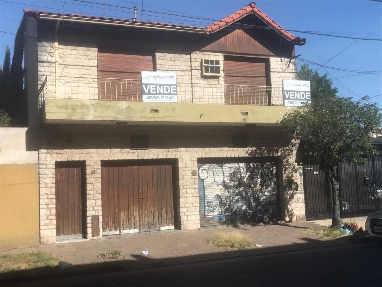 Casa en venta multiproposito