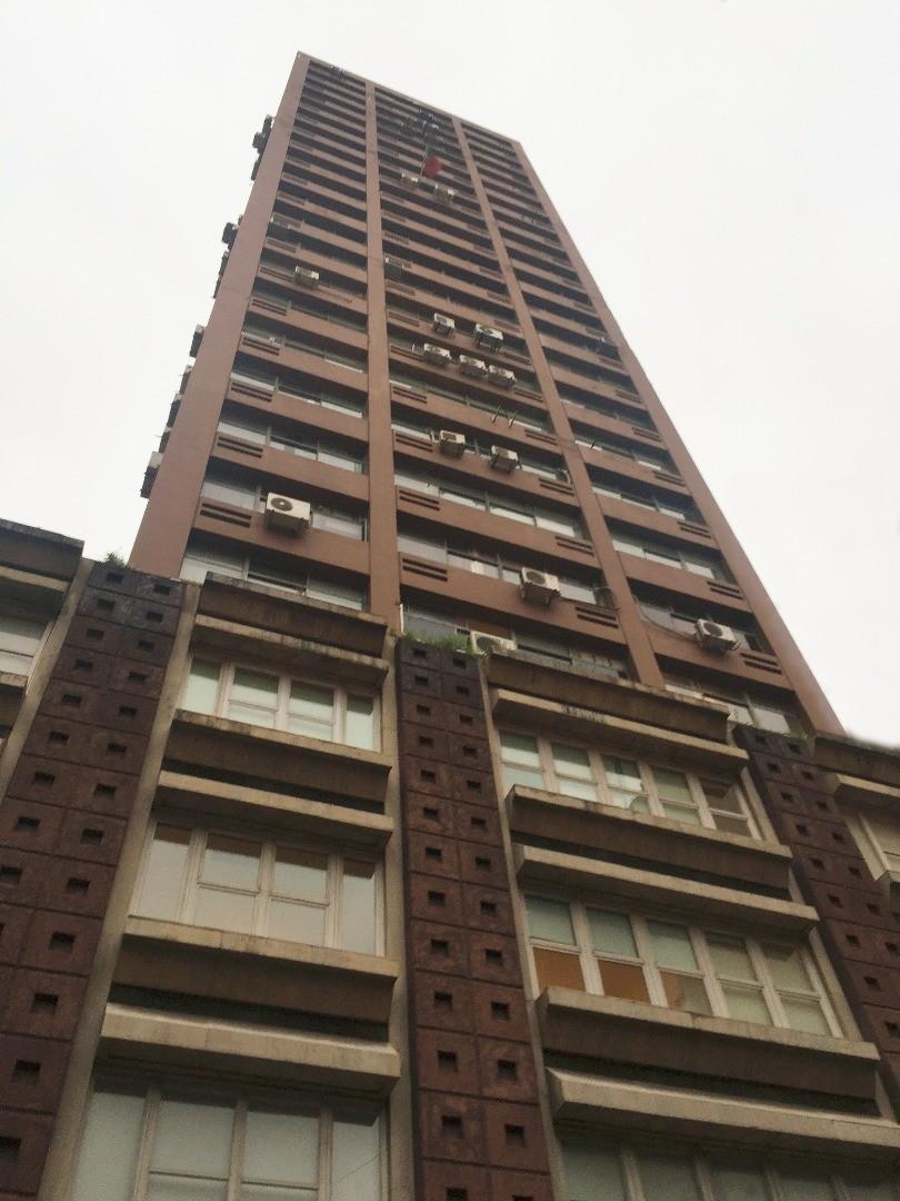 Maipú 942, Plaza San Martín, Capital Federal