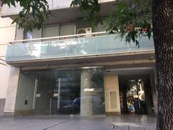 Local Comercial Belgrano R (Dueño Directo)