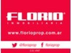 FLORIO INMOBILIARIA