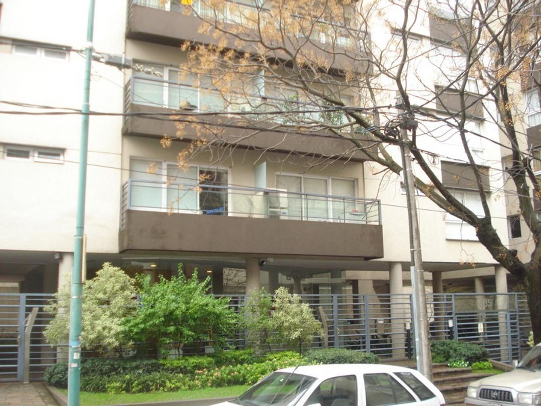 Departamento - Venta - Argentina, Vicente López - ENTRE RIOS  AL 600