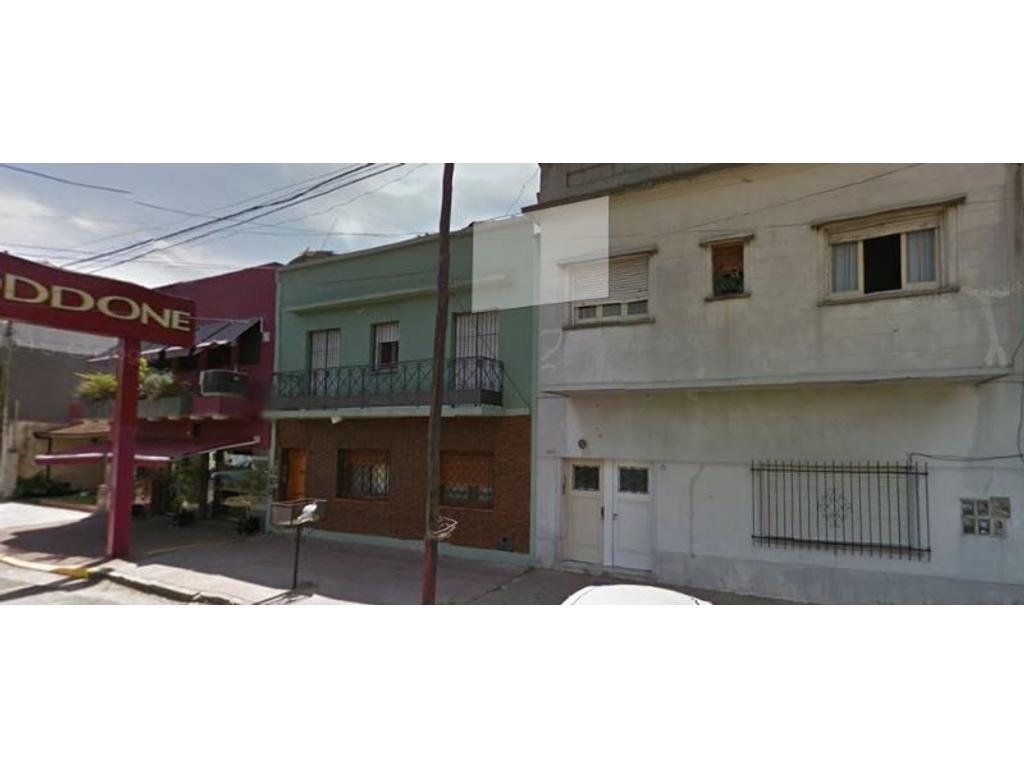 NUEVO PRECIO!!! DEPTO PH AL FONDO- S/ EXPENSAS- A 8 CUADRAS PEATONAL RIVADAVIA -QUILMES