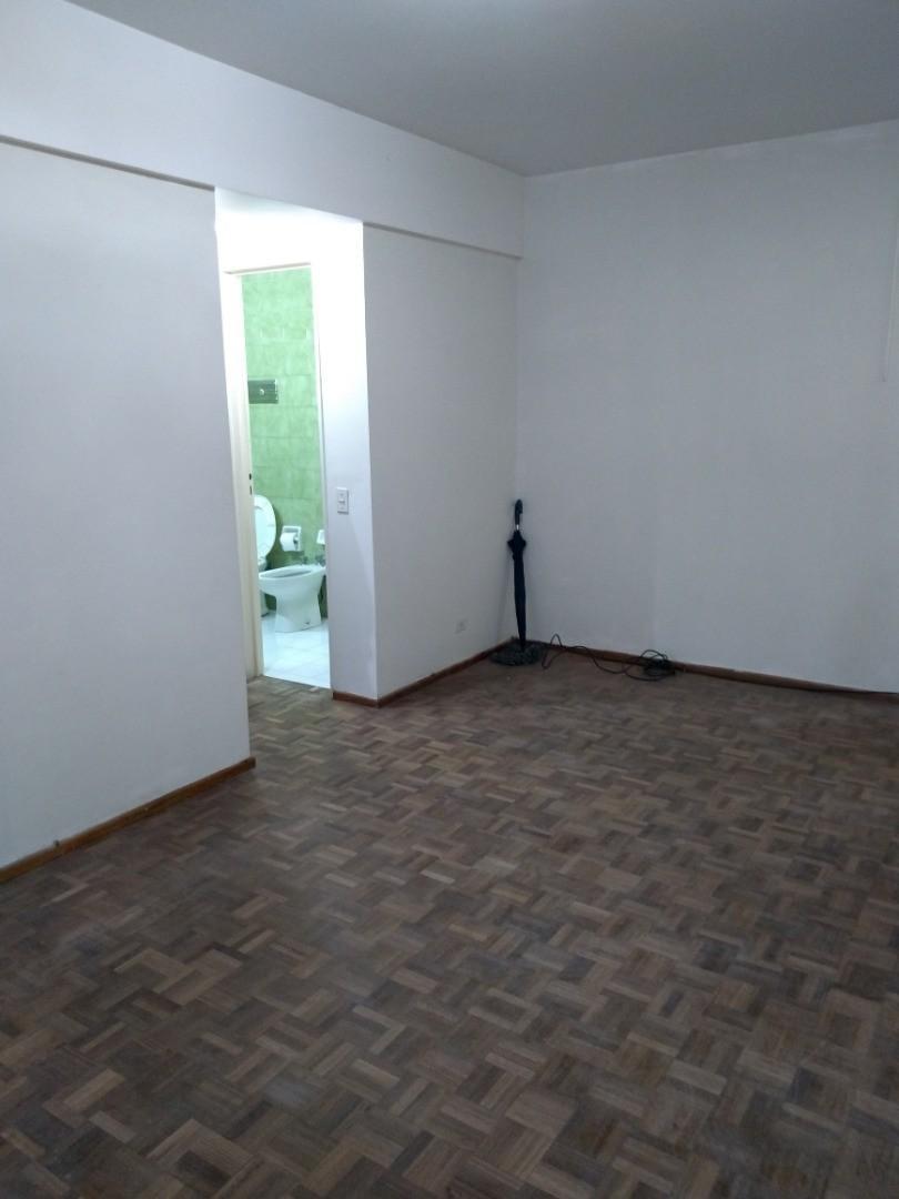 Departamento - 48 m² | 1 dormitorio | 40 años