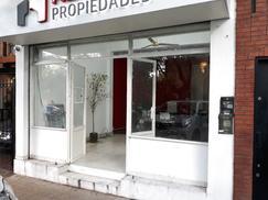 LOCAL COMERCIAL EN ALQUILER | OLIVOS | ZONA NORTE